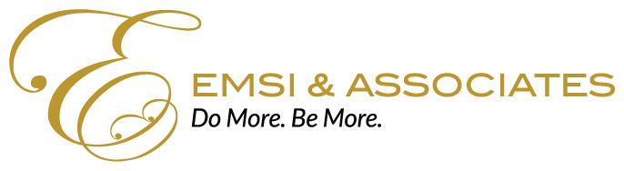 EMSI & Associates