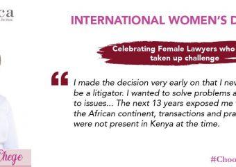 Mary_Chege_lawafrica intenational Women's day